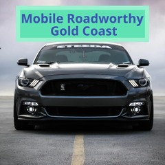 Why hire a mobile safety certificate Gold Coast?