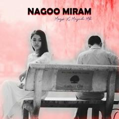 NagooMiram
