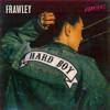 Hard Boy (West Coast Massive Remix)