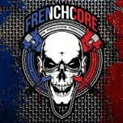 INVEX - Frenchcore Mix 1