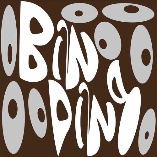 ,,Binding'' (R⚭R Rip) 23.03.2020