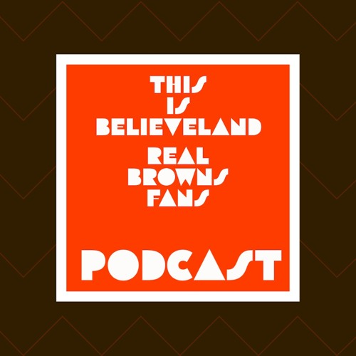 Browns Win Over Vikings Recap And The Struggles Of Baker Mayfield