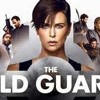 Download The Old Guard Mp3