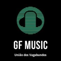 MEGA EMBRAZAÇÃO DOS BECOS 003 - (( DJ DAVL & DJ GUI DO RV )) #STUDIO GF GOLD