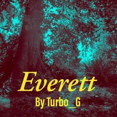 Everett - Single