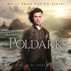 Theme from Poldark