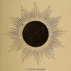 The Solar Eclipse : Tarot reading for Aries/Leo/Sagittarius