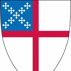 ترنيمة أنا جايلك قلبي ذليل  كورال الكنيسة الأسقفية