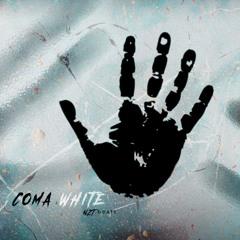 Coma white ( Beat / Trap )