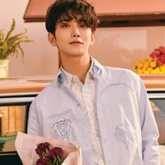 Kpop Summer Playlist  For 2021