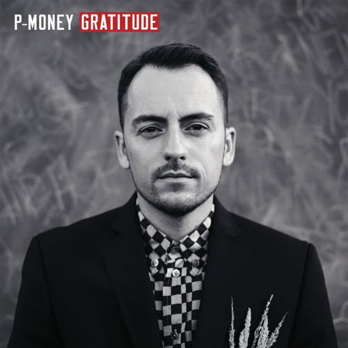 Honey (feat. Nicole Wray & Jamall Bufford)