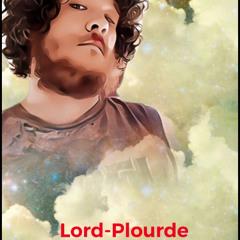 Lord-Plourde Not much of talker