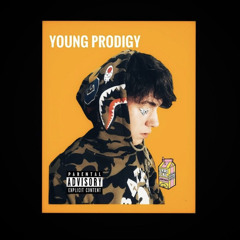 Dying(young prodigy) <rough draft>