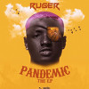 Download RUGER : BOUNCE Mp3