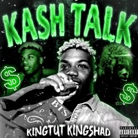 Kash Talk