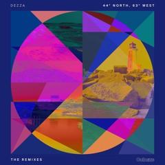 Dezza - Real Love (Boxer Remix)