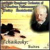 Suite No. 4 in G major, Op. 61 ?Mozartiana? : II. Minuet