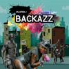 Backazz