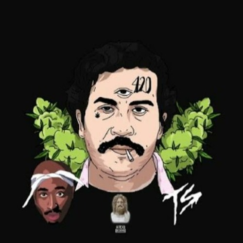 2Pac feat. Fat Joe - Plata O Plomo (Hustle Corp. Live Remix)(Enigma Beats)