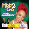 The Clapping Song (feat. Jennie Matthias, The Belle Stars & Jennie Bellestar) (Hot 2 Go Radio Mix)