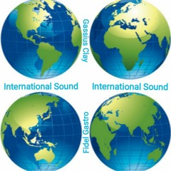 International Sound