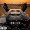Download I Know (feat.lukexi) (Prod.EddieB) Mp3