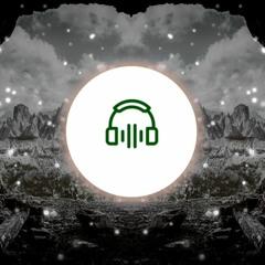 Fallen || 8D AUDIO || Use Headphone Bass Boosted  || Relaxing Music