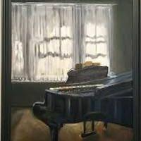 Through a Glass Darkly: A Prelude