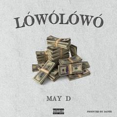 lowolowo