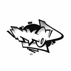HK Tek Live 1