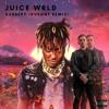 Juice WRLD - Robbery (DVRGNT REMIX)