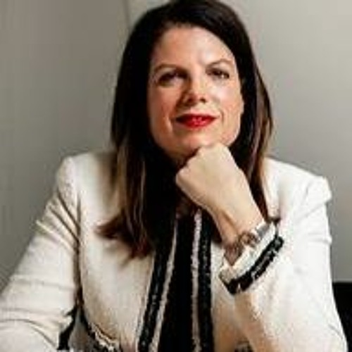 Caroline Nokes MP #IWDay2021