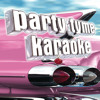 There Goes My Baby (Made Popular By The Drifters) [Karaoke Version]