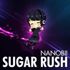 Nanobii Sugar Rush Lofi remix (By ShoRed)
