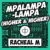 Mpalampalampa (Higher & Higher)
