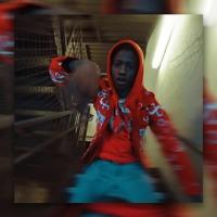 Yung Mal X Lil Quill X Pyrex Whippa Type Beat - Taurus (prod. 5ebi X Eymane)