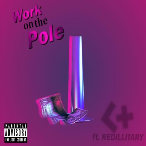 Work On The Pole
