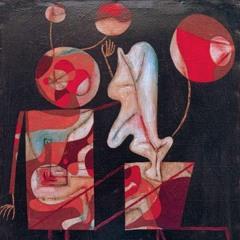 """""""Der Regisseur"""" von Ali Abdollahin 1968"""
