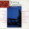 Pastoral Symphony (25 Songs Of Christmas Vol 1 Album Version)