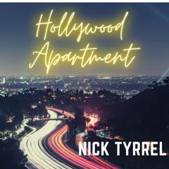 Hollywood Apartment (Single)