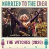 4.18 The Witches (2020)