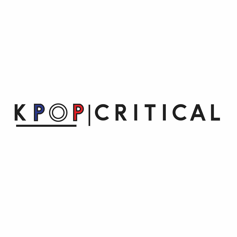 KPC Live at #KPSNPODCASTFEST 2020
