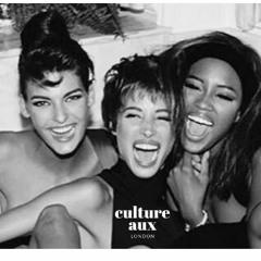Frank Ocean - Pink+White (culture aux remix)