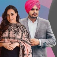 Ajj_Kal_Ve_(Full_Video)_Barbie_Maan_|_Sidhu_Moose_Wala_|_Preet_Hundal_|_Latest_Punjabi_Songs_1(256k)