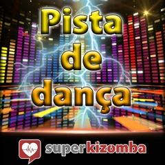PISTA DE DANÇA SUPER KIZOMBA FM Domingo 12 Julho 2020