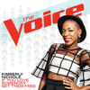 If You Love Somebody Set Them Free (The Voice Performance)