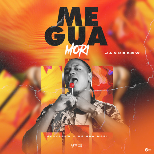 Me Gua Mori