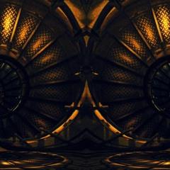 Adeptus Mechanicus - The Ritual of Creation