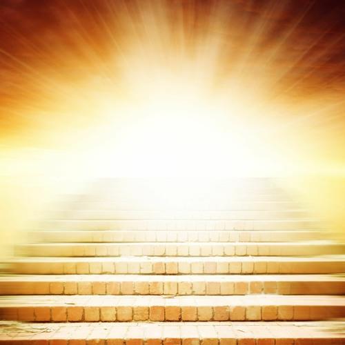 Evening of Eschatology, Part 1: The High King of Heaven