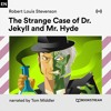 Chapter 2: The Strange Case of Dr. Jekyll and Mr. Hyde (Part 2)